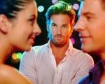 факты о мужской ревности