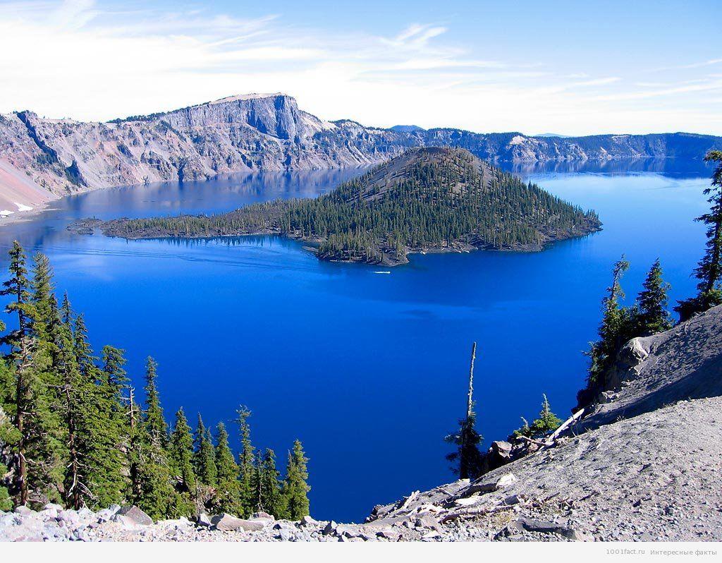 лобовом обычно как называется самое высокогорное озеро на земле Последнее