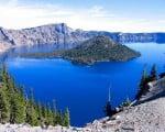 факты об озере Титикака