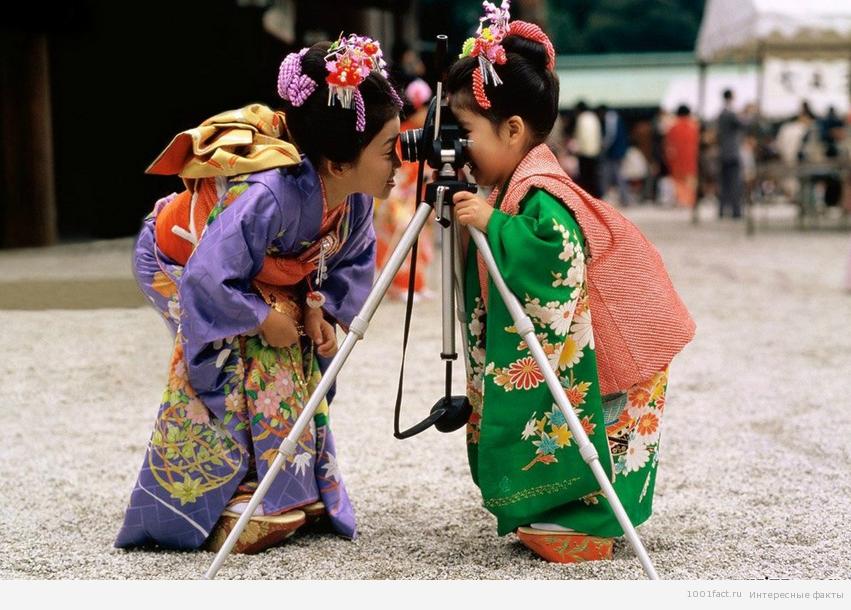 праздник Японии_7-5-3