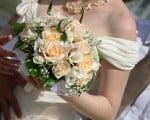 факты о букете невесты