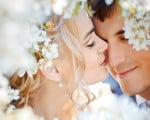 факты о традициях на свадьбе
