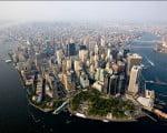 факты о Манхеттене
