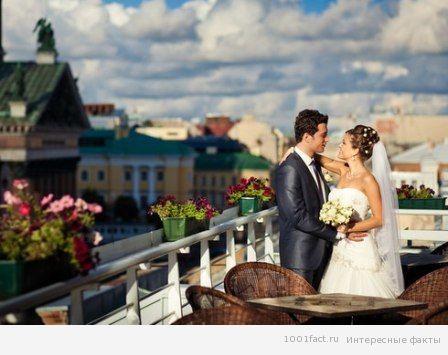svadba-v-ispanii