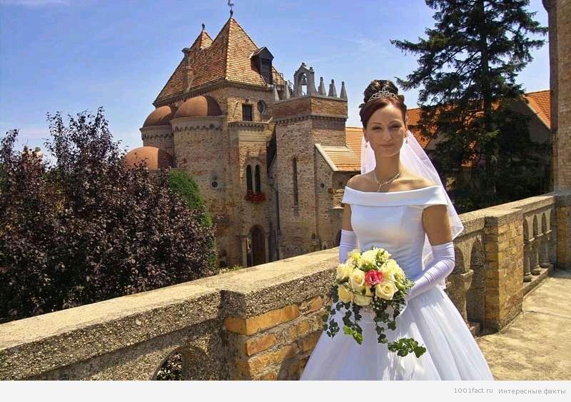 Германия_свадьба