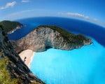 факты о Черепашьем острове