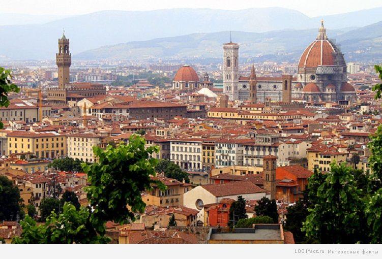 история_Тоскана
