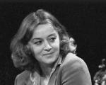 факты о Маргарите Тереховой