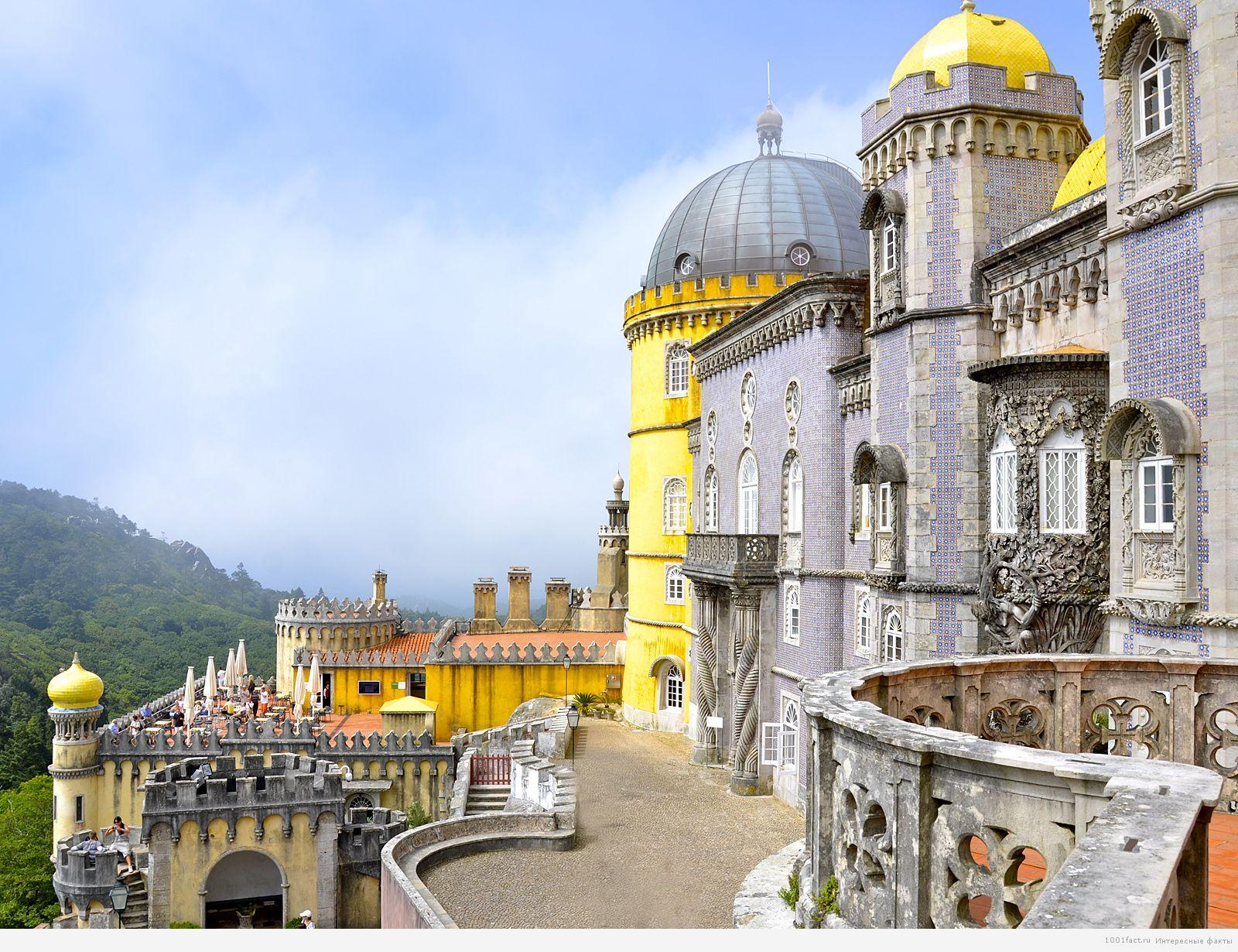 национальный памятник культуры