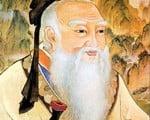 факты о Конфуции
