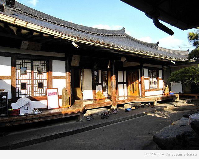 Исоноками-дзингу