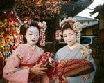 факты о Новом годе в Японии
