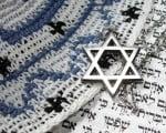 факты_еврейские традиции и обряды