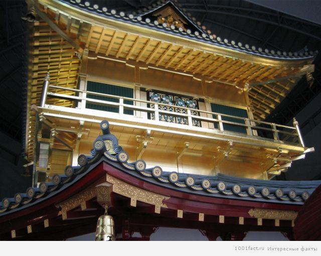 о Японии_Адзути