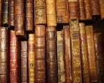 книги Либерии