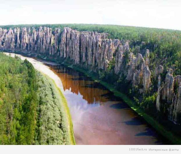 красоты Земли