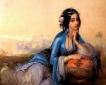 супруга Сулеймана I