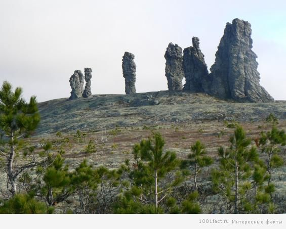 плато_Россия