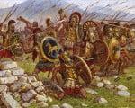 факты о спартанцах